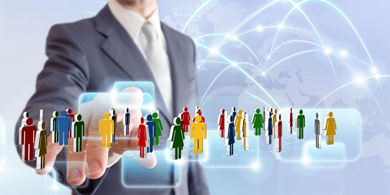plataforma-de-gestion-de-clientes1